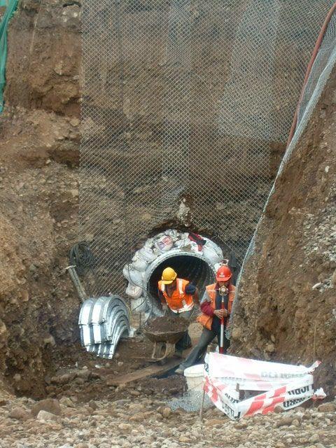 los-morros-tunel-linner